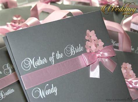 custom bridal shower gift bags gray custom bridesmaids gift bag personalized bachelorette gift paper bags