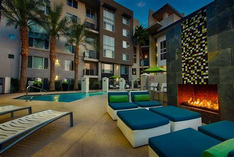 Ninety Degrees ninety degrees apartments in scottsdale az