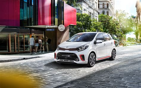 cars kia kia motors worldwide sedan suvs hybrids new cars