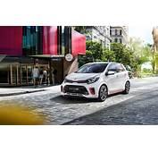 Kia Motors Worldwide  Sedan &amp SUVs Hybrids New Cars