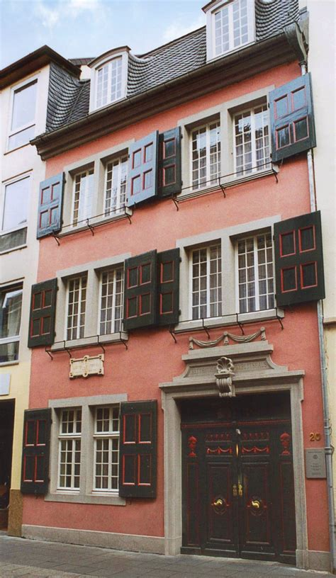 beethoven haus file beethoven house of birth bonn 2002 doofi 2 jpg