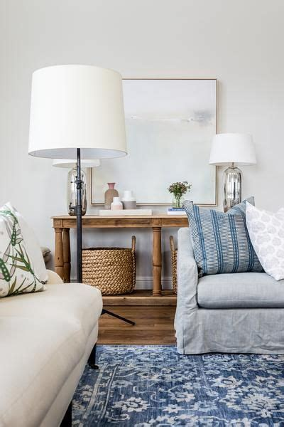 casual living room motiq online home decorating ideas 25 best ideas about casual living rooms on pinterest