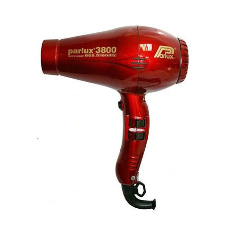 Hair Dryer Harmful Effects parlux 3800 eco ceramic ionic hair dryer dhs uk