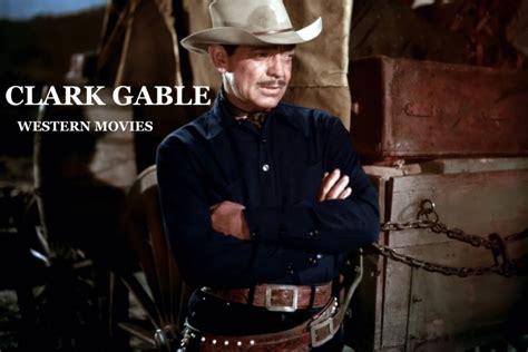 watch cowboy film online movies full length westerns brewsike mp3