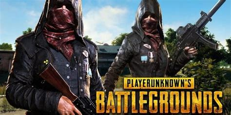 playerunknown s battlegrounds smashes 10 million sales