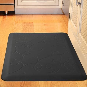 Modern Floor Mats, Interlocking Anti Fatigue EVA Foam