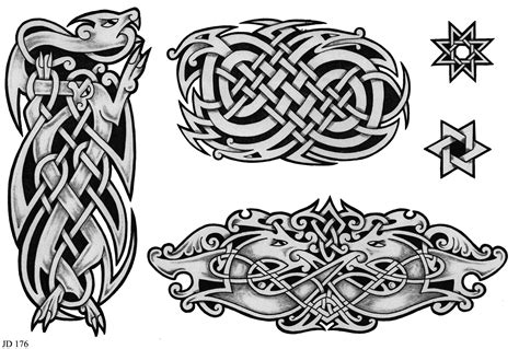 tattoos celtic designs celtic designs sheet 176 celtic designs