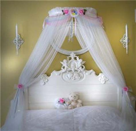 princess decorations for bedroom best 25 princess bedroom decorations ideas on pinterest
