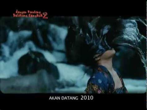 film malaysia jangan pandang belakang trailer filem jangan pandang belakang congkak 2 hq youtube