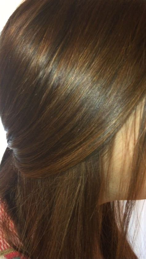 how to get your hair color back getting hair color back to after dyeing thriftyfun