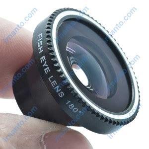 Jual Lensa Fisheye Hp Malang jual lensa hp portabel universal fisheye lens irnanto