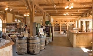 Winery Floor Plans warwick valley winery amp distillery