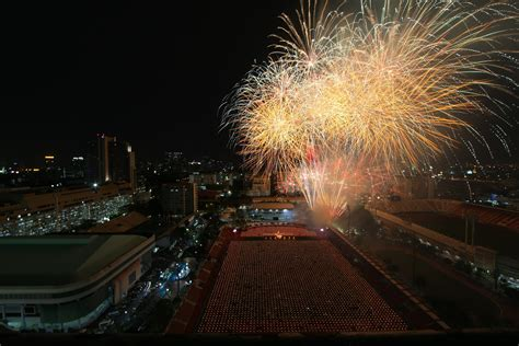 new year in thailand 2018 new years 2018 in thailand happy new year