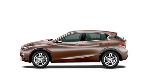 infinity models new infiniti cars models saloons coupes crossovers