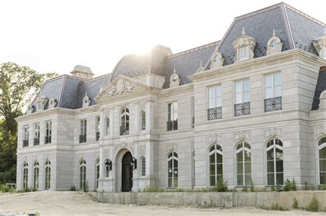 Luxury Apartment Floor Plans 100 Million Newly Built Versailles Inspired Mansion In