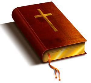 la bible crois seulement