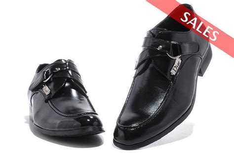 top 5 dress shoe brands cheap leather shoes brand fashion real leather s classic shoes low price business dress