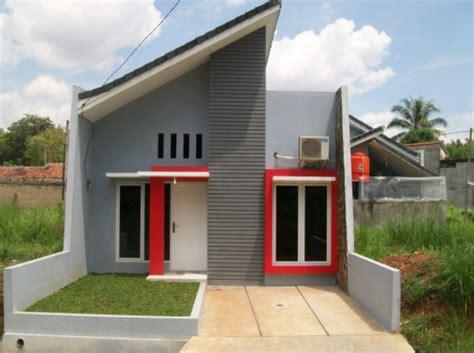 dana bangun rumah sederhana
