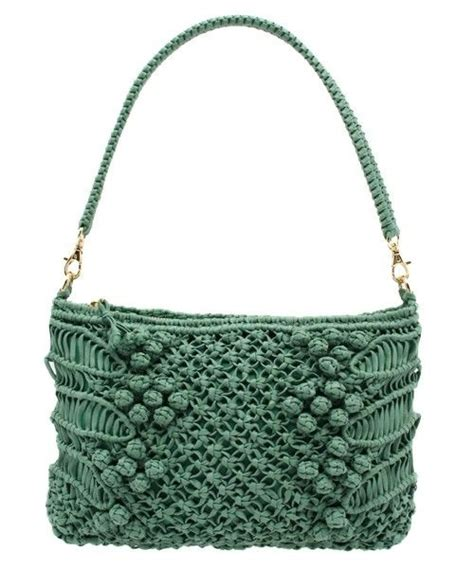 Macrame Bags - 17 best images about macrame bag on hippie