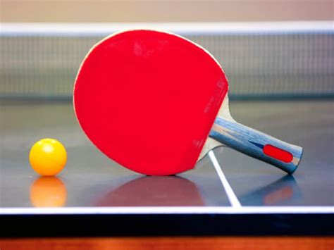 imagenes motivadoras de tenis de mesa federaci 243 n andaluza de tenis de mesa