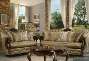 Home Decor Stores In Atlanta Elegant Traditional Formal Living Room Furniture