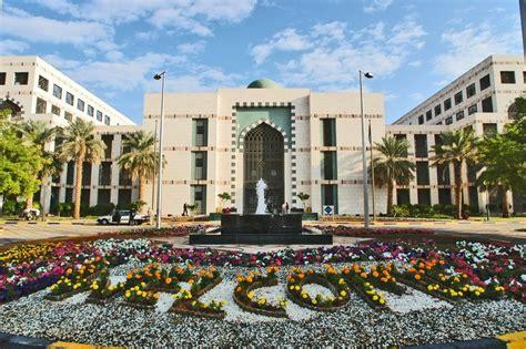 emirates university panoramio photo of emirates university college of