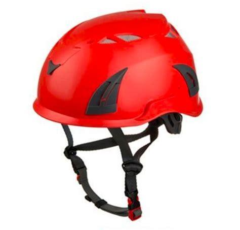 Helm Panjat Tebing jual ranger helmet climb murah alat panjat tebing