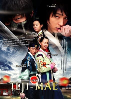 film korea jepang sinopsis drama korea jepang dan taiwan serta review novel