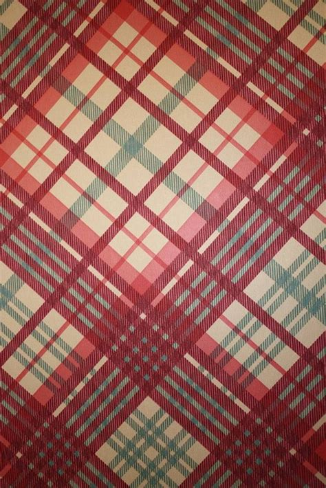 Cole Background Check Cole And Wallpaper Vivienne Westwood Tartan