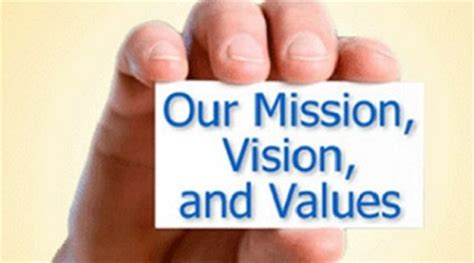 public transport council mission vision and values contracting electrical missoin vission values asdadf
