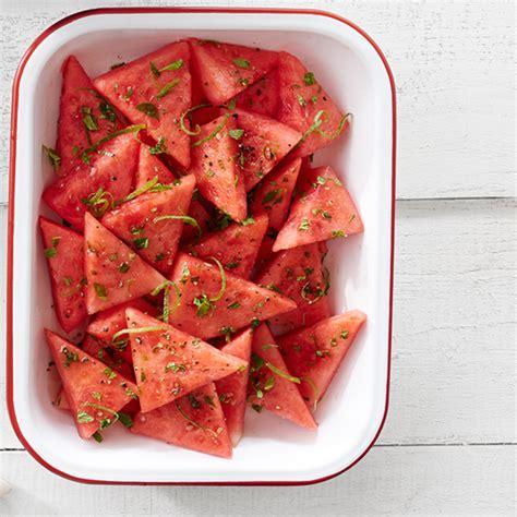watermelon mojito watermelon mojito recipe dishmaps