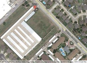 storage depot burleson 825 w creek pkwy