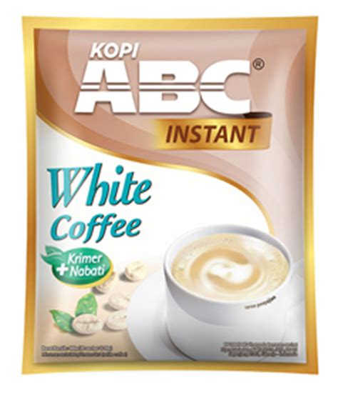 Day Kopi Chococinno Bag coffee product categories citra sukses international