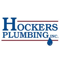 hockers plumbing plumbers 2045 profit pl de pere wi