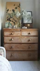 15 must see bedroom dresser decorating pins dresser top