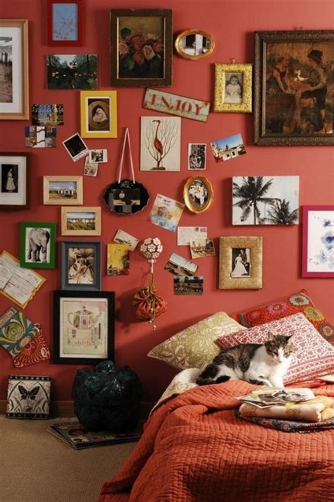 wes anderson bedroom 23 wes anderson styled interiors messagenote