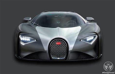 cotizaciones de vehiculos 2016 carros deportivos de lujo 2015 www pixshark com images