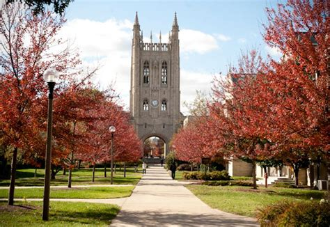 Of Missouri Columbia Mba by Columbia Missouri In Photos The 25 Best Places To