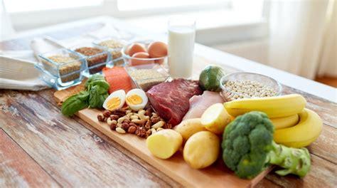 alimentazione per tiroide tiroide e alimentazione due chiacchiere con l endocrinologo