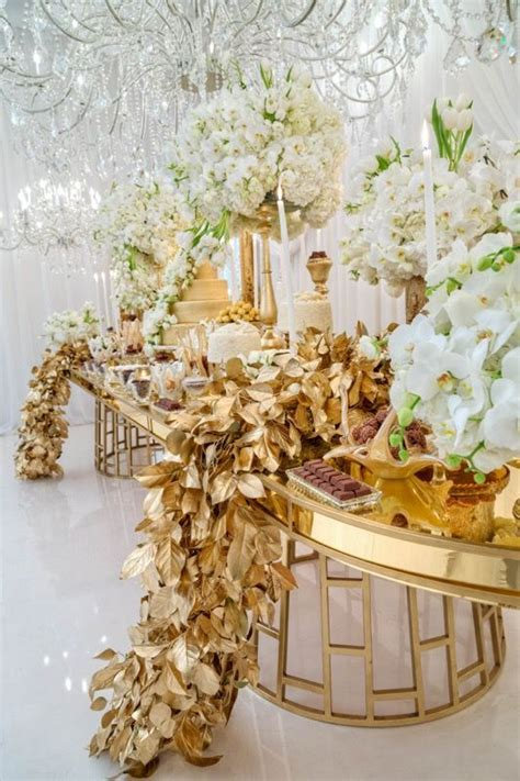 202 best wedding's 2018 images on Pinterest   Bridal gowns, Wedding dressses and Homecoming