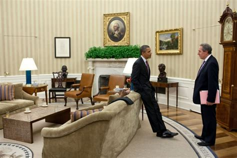 where in the white house is the oval office white house oval office obama www pixshark com images