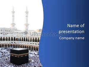 Arabic Powerpoint Template by God Arab Allah Powerpoint Template Id 0000018800
