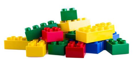 Ready Lego Storage Brick 1 Knob Bnib New Orange lego brick choice image diagram writing sle and guide