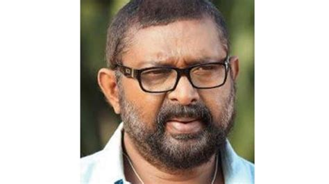 malayalam film actor lal lal s claim contradicts assaulted malayalam actor s version