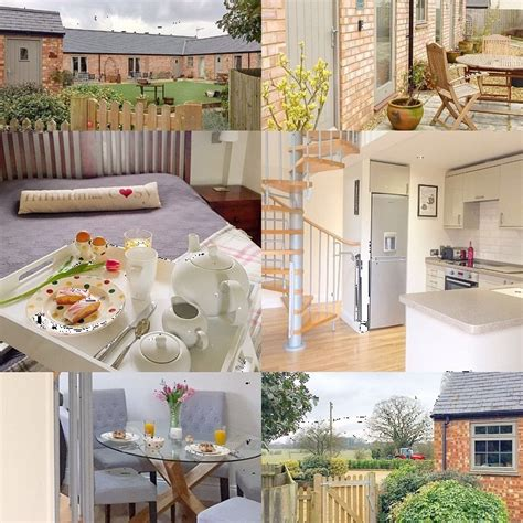 Easter Availability Cottages by Easter Availability Elm Tree Cottages