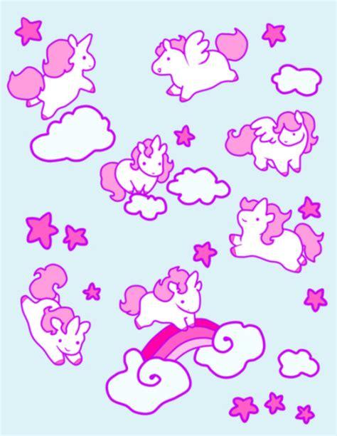 cute unicorn wallpaper tumblr cute unicorns tumblr wallpaper