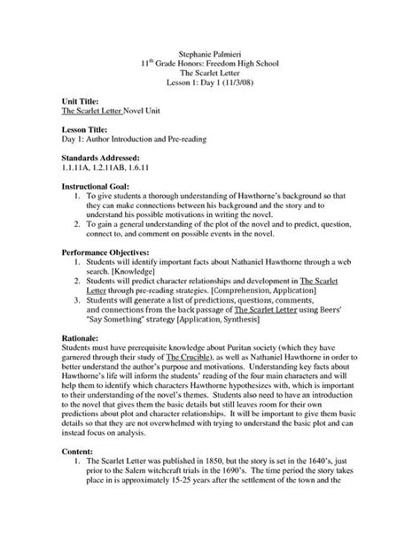 Character Reference Letter Template To Judge Letter Sle A Character And Judges On