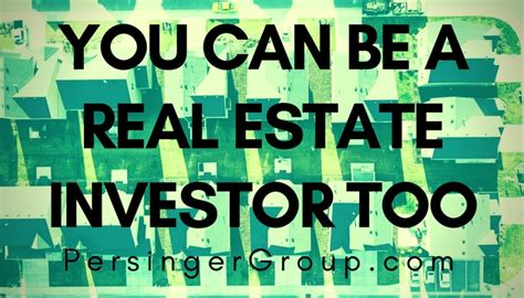 Can I Be A Real Estate With A Criminal Record Real Estate Investing