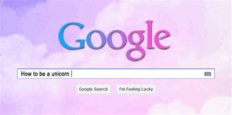 theme google unicorn fantasy images unicorns we heart it wallpaper and