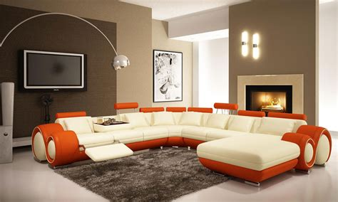 home design furnishings 30 modern home decor ideas